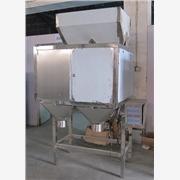 云南称重式定量包装机X昆明饲料自动包装机X大理大米自动包装机