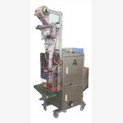 山东洗发液包装机X潍坊浴液包装机X威海小袋液体包装机