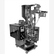 河北膏体自动包装机X邢台袋装底料包装机X唐山油脂自动包装机
