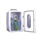电子冷热箱 CW-12L