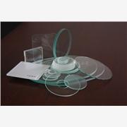供应钢化视镜玻璃