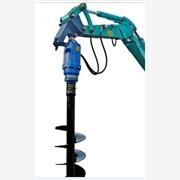 供应各种A湖南螺旋钻机厂――亚工机械