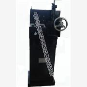 供应倾技线材弯折试验机线材弯折试验机、金属线材弯折试验