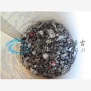 北京东城区煤矸石粉碎机多少钱? 大型煤矸石粉碎机厂家