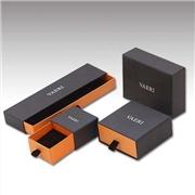 供应炫奇礼品盒印刷-浅析包装盒印刷中礼品盒制作的常规步骤