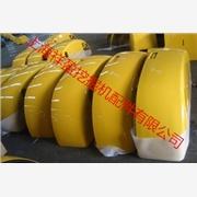 供应小松60-7挖掘机发动机护罩