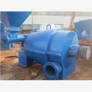 供应磨煤喷粉机