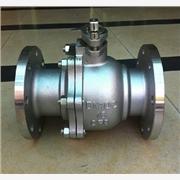 供应G46J直通式隔膜阀