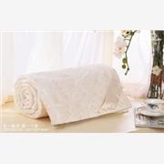 竹纤维纱 产品汇 供应竹纤维棉的被子——正健竹纤维高档磁疗被