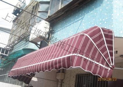 户外遮阳雨棚法式棚欧式球形雨棚固定棚伸缩棚雨棚