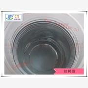 供应台湾长兴2112不饱和软树脂