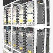 高纯水设备EDI高纯水处理技术设备供应