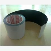 原装正品SEKISUI泡棉积水5220NAB产品