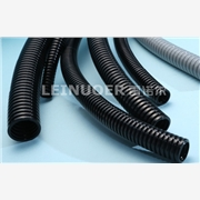 供应阻燃聚丙烯软管,电线电缆保护套管,汽车线束波纹管