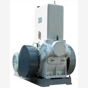 供应锃光牌H-150滑阀真空泵