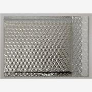 供应易洁镀铝膜复合气泡袋