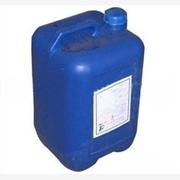 供应循环水阻垢剂