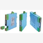 供��重�c宇通�x器�x表有限公司TM6051信�隔�x器