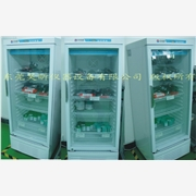 供应昊昕HX-T系列锡膏储藏冰箱