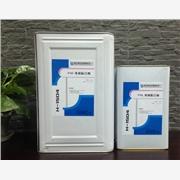 供应景宏1504粘PVC高强度交联板胶水,粘PV