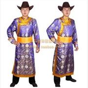 内蒙古民族服饰,V-GB环球名牌七天无理由退货!