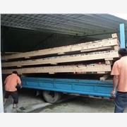 东莞木箱批发生产厂家大量销售厂家