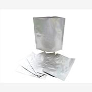 供应通利达彩印镀铝袋, 价格优惠