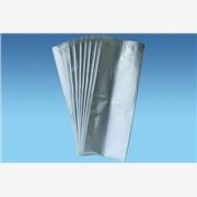供应通利达pp食品铝箔袋,平口铝箔袋,价格优惠