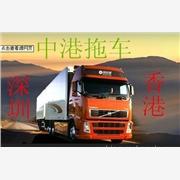 尼龙布 产品汇 提供服务中港物流 尼龙布带出口
