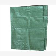 供应我公司常年供应塑料编织袋