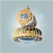 供应华宏牌BLD220华宏牌BLD200-LED防爆灯