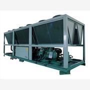 瓯海冷水机 鹿城冷水机 风冷冷水机 冷水机 冷冻机 冷水机组 冷水机