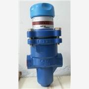 供应斯派莎克BRV2S直接作用式减压阀