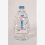 供应品尚吧马4L巴马水孕妇婴幼儿专用水