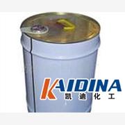 供应凯迪化工KD-L212导热油清洗剂