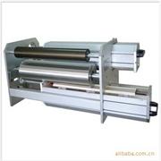 淋膜机用电晕机,各种规格均可定做-合丰机械