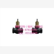 供应正力精工FDT42.8/8-12-05-正力精工空压机油管金属软管止逆阀