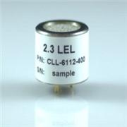 供应美国华瑞RAE2.3 LEL气体传感器价格图片