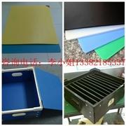 供应弘宇苏州塑料中空板,苏州塑料瓦楞板
