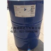 供应美国道康宁PMX200进口硅油