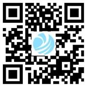 合同翻译、协议翻译、商务翻译、签证翻译
