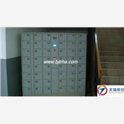 供应天瑞恒安TRH-T-24电子储物柜,智能储物柜