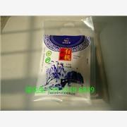 供应苏州铝箔袋,上海真空袋,屏蔽袋,PE/PO袋