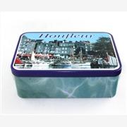 精品推荐饼干盒、正方形包装盒、精美饼干盒、饼干包装盒