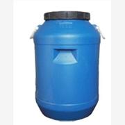 供应宜澄化学MCH-301涂料印花合成增稠剂MCH-301