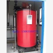 供应0.2吨燃气热水锅炉