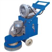 供应顺源CD350型干、湿两用研磨机