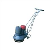 供应顺源DDG285B型电动打蜡机