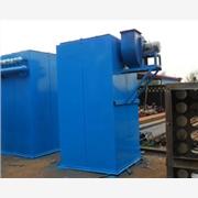 供应智创单机除尘器DMC-112单机脉冲除尘器