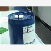供应美国道康宁Dow Corning 702,704,705扩散泵硅油